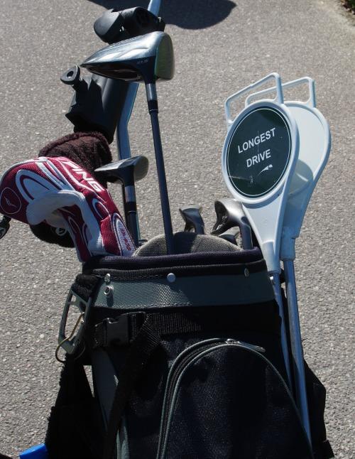 golfcoach