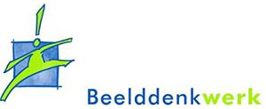 Beelddenkwerk Logo