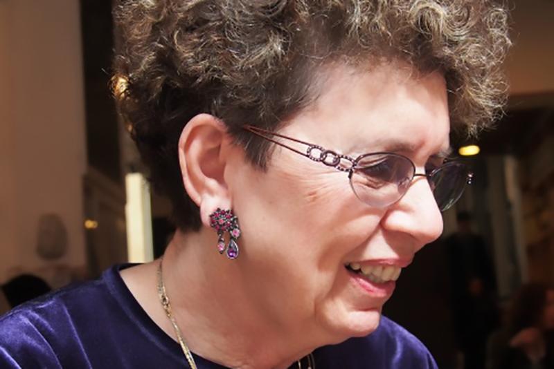 Linda-Silverman
